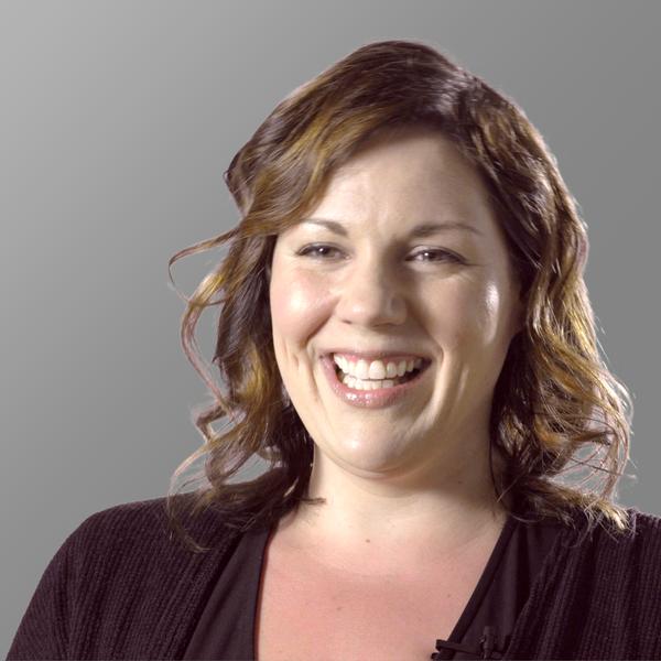 Jessica Fortich Delta Dental Plans Association