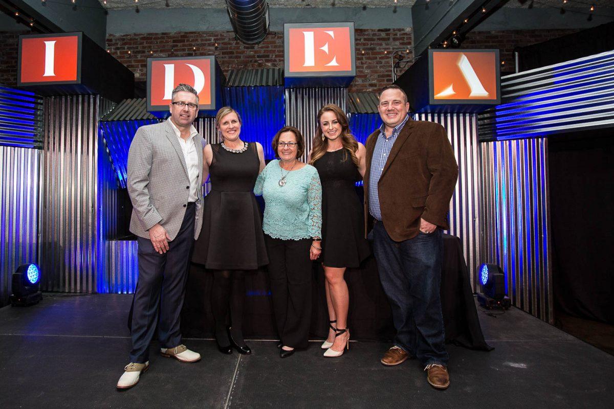 2016 IDEA Awards-10