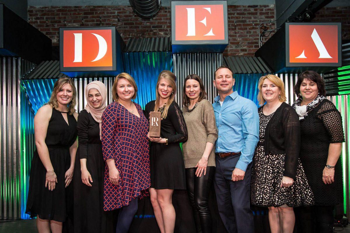 2016 IDEA Awards-11
