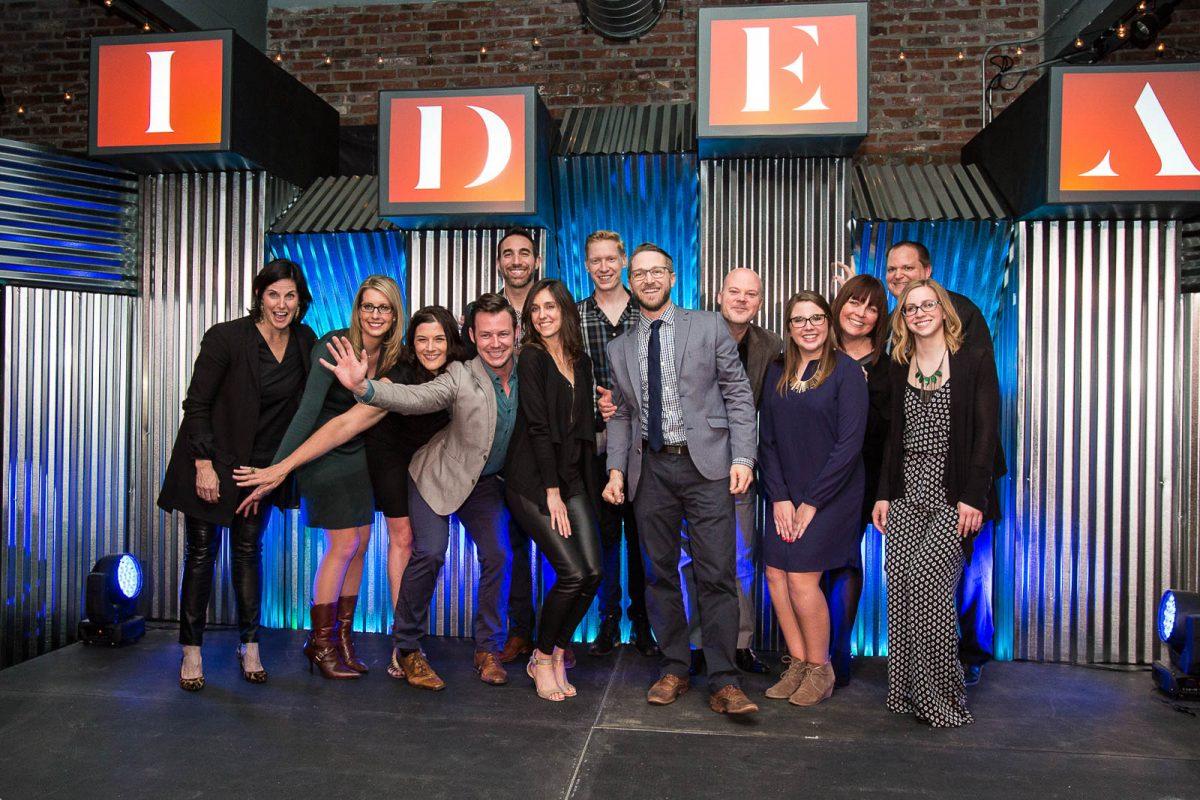 2016 IDEA Awards-12