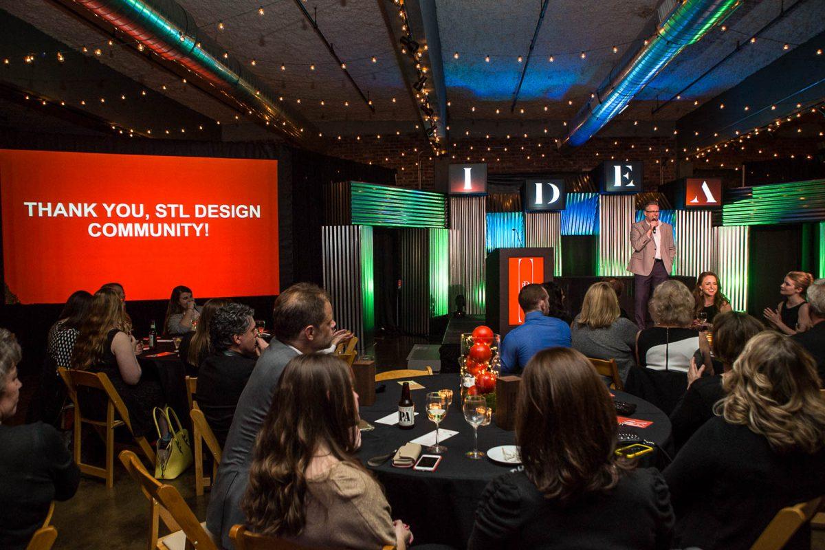 2016 IDEA Awards-8