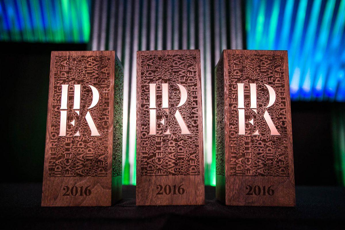 2016 IDEA Awards-9