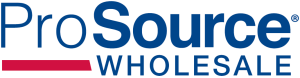 ProSource-Wholesale logo
