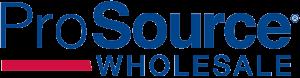 ProSource-Wholesale logo