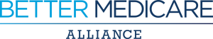 Better Medicare Alliance logo