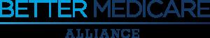 Better Medicare Alliance logo