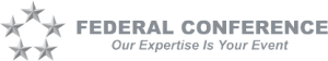 Federal Conferenece logo