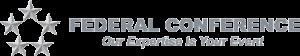 Federal Conferenece logo