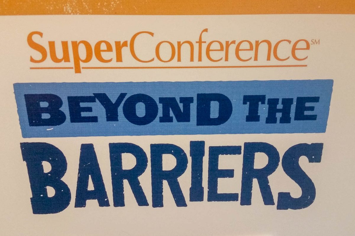 The Rainmaker Companies Superconference 2017-4